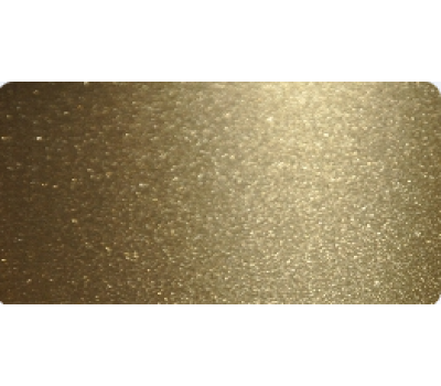 Вика металлик  Омега ГАЗ ___ 1кг
