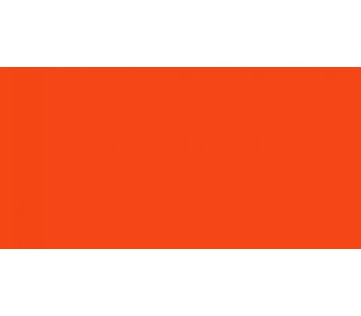 Вика-Акрил АК-1301 Оранжевый RAL 2004___0,85 кг
