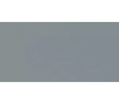 Вика-Акрил АК-1301 Серый RAL 7040___0,85 кг