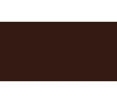 Вика-Акрил АК-1301 Красно-Коричневый RAL 8017___0,85 кг