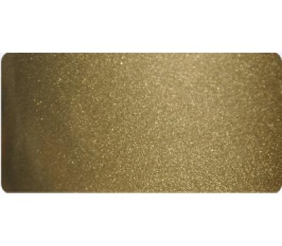 Вика металлик  Renault Gris basalte (KNM)____1кг