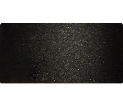 Вика металлик   Renault Gris comete (KNA)____1кг