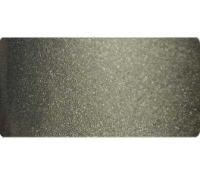 Вика металлик   Renault BLUE ELECTRIQUE (RNZ)___ 1кг