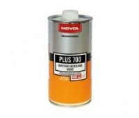 Novol 39091 Plus 700 Грунт для пластиков 0,5 л