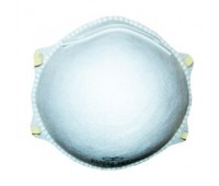 JetaPro.8610 Одноразовая фильтрующая полумаска чашеобразной формы