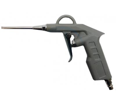 Voylet DG-10B-3 Пистолет продувочный, длинное сопло