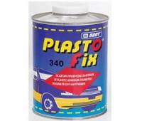 Body 340. Грунт для пластика Plastofix 0.5л