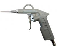 Voylet. Пистолет продувочный DG-10B-2 (среднее сопло)