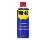 WD-40 ___ 200 мл