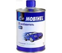 Mobihel. Разбавитель ZS__ 0.5л