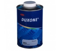 Duxone DX 32 Растворитель для базы быстрый, 1л