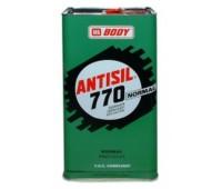 Body 770. Очиститель силикона (обезжириватель), 5л