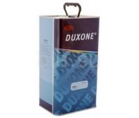 Duxone. DX34 растворитель для базы стандартный, 5л