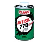 Body 770. Очиститель силикона (обезжириватель),1л