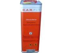 CarFit. (7-501-5000) Очиститель силикона (обезжириватель), 5л