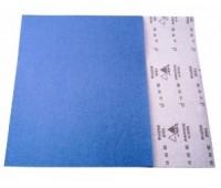 "SIAFLEX. Наждачная бумага для работы ""по сухому"" 230x280 мм, Р 40 (50 шт)"