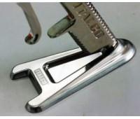 Auarita QJ-A Подставка под пистолет