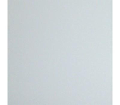 Mobihel 2К АКРИЛ Daewoo 10L Casablanca white__0.75Л 47018302