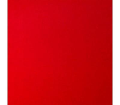 Mobihel 2К АКРИЛ Mazda Nu Vintage Red__0,75Л 47055002