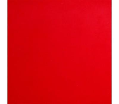 Mobihel 2К АКРИЛ Mazda SQ Blaze Red__0,75Л 47055102