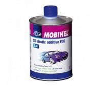 Мобихел (70565) 2К Эластичная добавка __ 0,5 л