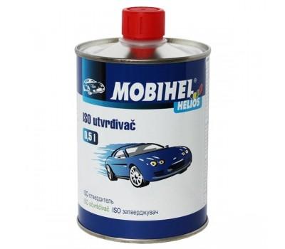 Мобихел 40708101 (7081)  ISO отвердитель __ 0,5л