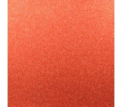 Mobihel. 119 Магма металлик, 1л