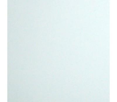 Mobihel. 202 Снежно - белая UNI  металлик, 1л