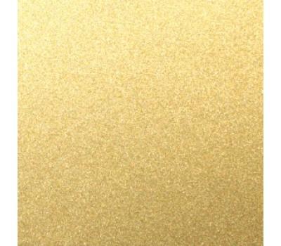 Mobihel. 245 Золотая Нива металлик, 1л
