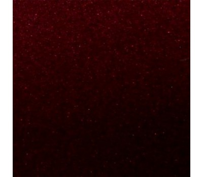 Mobihel. 125 Антарес металлик, 1л