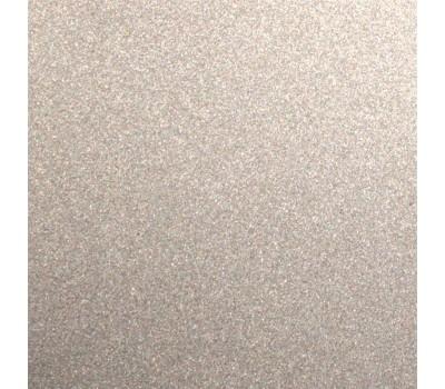 Mobihel. 257 Звездная Пыль металлик, 1л