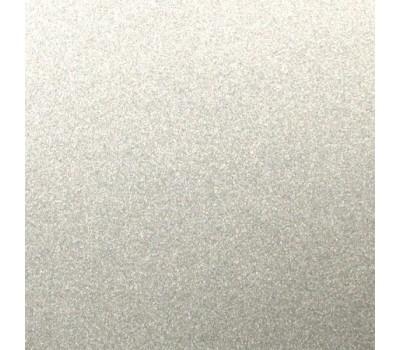 Mobihel. 270 Нефертити металлик, 1л