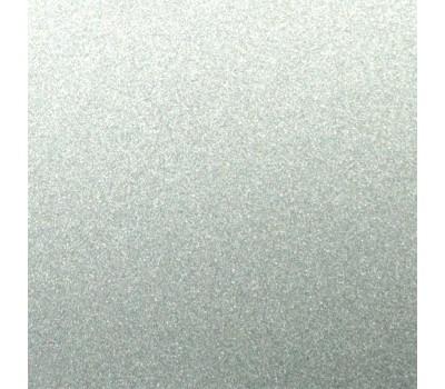 Mobihel. 310 Валюта металлик, 1л
