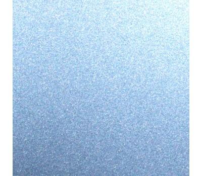 Mobihel. 416 Фея металлик, 1л