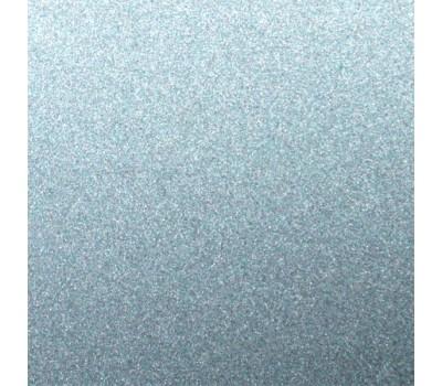Mobihel. 415 Электрон металлик, 1л