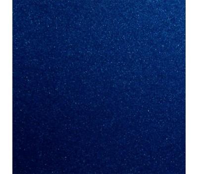 Mobihel. 426 Мускари металлик, 1л