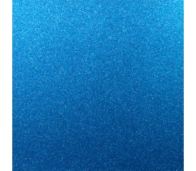 Mobihel. 478 Слива металлик, 1л