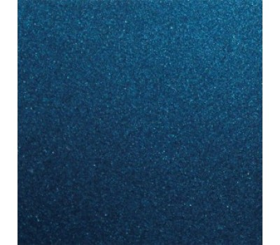 Mobihel. 50343 Синяя металлик, 1л