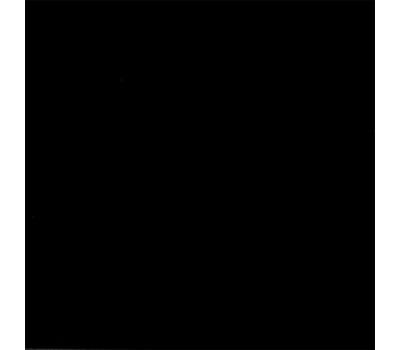 Mobihel. 600 Черная металлик, 1л