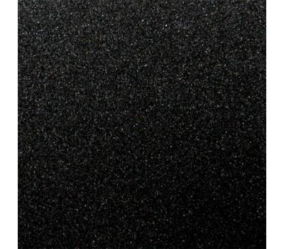 Mobihel. 602 Авантюрин металлик, 1л
