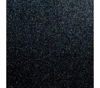 Mobihel. 606 Млечный путь металлик, 1л