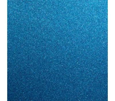 Mobihel. Logan 61G Albastru Egee металлик, 1л