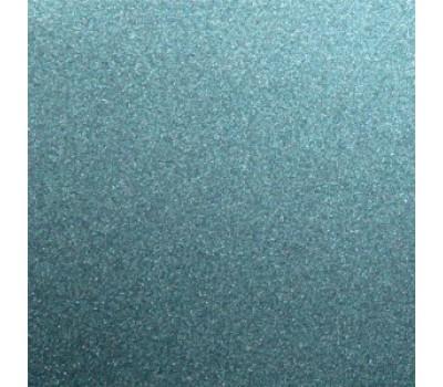 Mobihel. 628 Нептун металлик, 1л