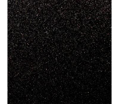 Mobihel. 635 Черный Шоколад металлик, 1л
