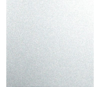 Mobihel. 691 Платина металлик, 1л