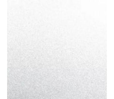 Mobihel. 70201 Серебрянная металлик, 1л
