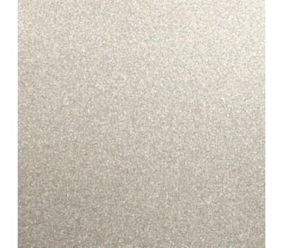 Mobihel. Daewoo 92L Cashmere Beige металлик, 1л
