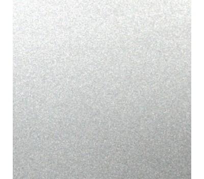 Mobihel. Daewoo 92U Polysilver металлик, 1л