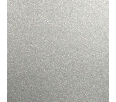 Mobihel. Daewoo 95U Dove Silver металлик, 1л