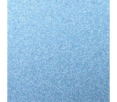 Mobihel. Daewoo 97K Blue металлик, 1л